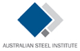 Australian Steel Institute Logo