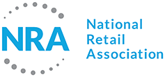 National Retail Association Logo