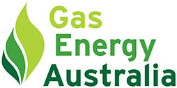 Gas Energy Australia Logo